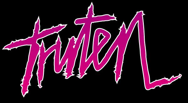 Truten — Världens tystaste punkband